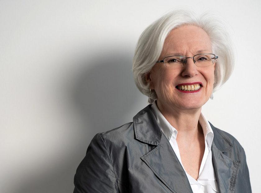Helga Kaziur (Dipl. Ing.) ByAK, BDIA